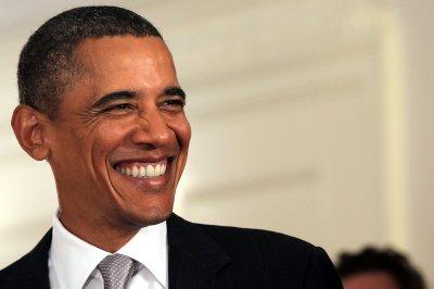 Obama: Ahmadinejad offensive, hateful