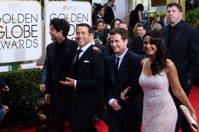 New 'Entourage' trailer debuts