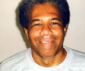 Appeals court blocks release of Angola 3 inmate