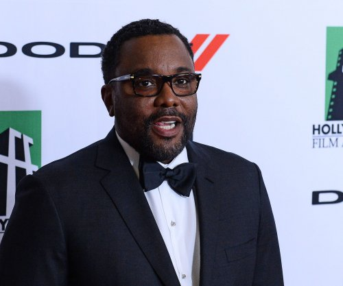 Lee Daniels to pay Sean Penn's legal fees in defamation suit