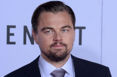 Leonardo DiCaprio discusses turning down lead role in 'Star Wars' prequels