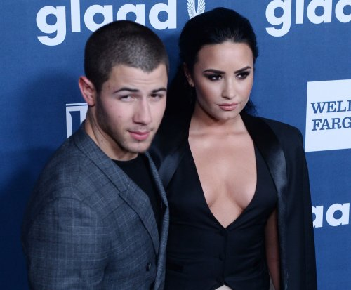 Demi Lovato, Nick Jonas cancel North Carolina shows in stand against HB2