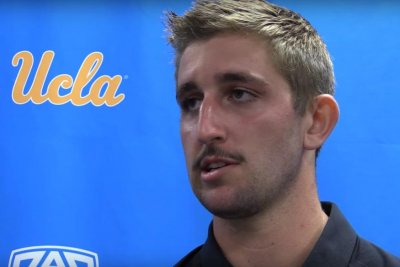 Stanford vs UCLA: College football game preview, predictions, score