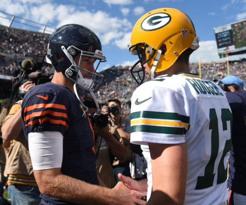 Green Bay Packers vs. Chicago Bears: NFL Week 7 game preview