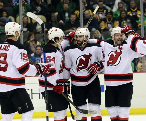 2017 NHL Draft: New Jersey Devils receive first pick in NHL draft after winning lottery