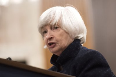 Janet Yellen: Fed must act ethically to inspire public confidence