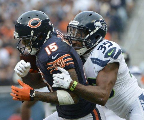 Former Broncos Player Arrested: DeMarcus Ware Compares Denver Broncos' Bradley Chubb To