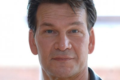 Patrick Swayze's life, career is explored in new documentary trailer