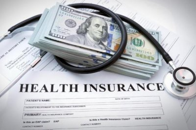 Census: Number of Americans without health insurance increased in 2018