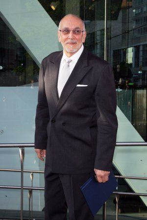 Langella set for Broadway return