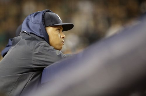 MLB players want to expel Alex Rodriguez from union