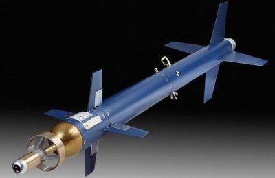 U.S., Canada order Lockheed training rounds