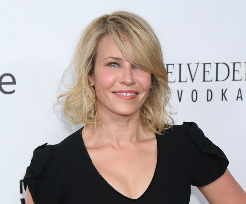 Chelsea Handler reportedly had a breast lift ahead of 40th birthday