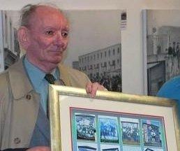 'Dancing at Lughnasa' writer Brian Friel dies at 86