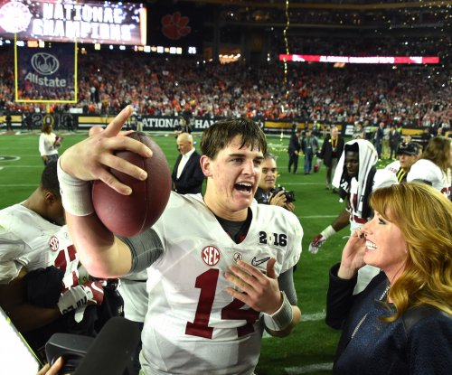 College football championship draws lackluster TV ratings