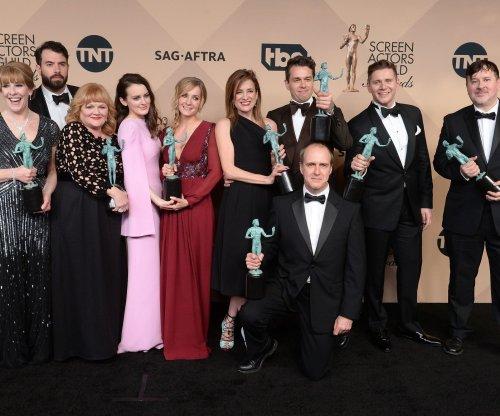 'Downton Abbey' wraps up six-season run on PBS [Spoiler alert!]