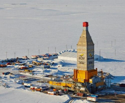 Gazprom questions price mechanisms for LNG