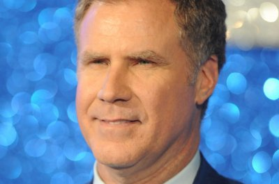 Will Ferrell to star in 'Reagan' as dementia-stricken president