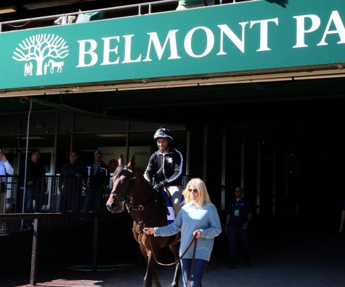 2016 Belmont Stakes: Predictions for win, place, show