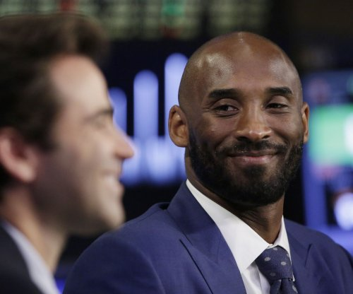Los Angeles celebrates 'Kobe Bryant Day'