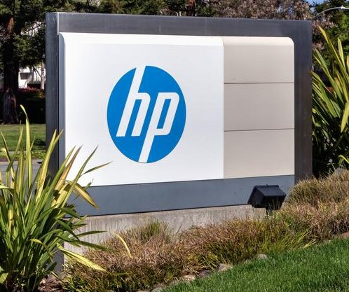 HP expects to lose 3-4K employees in next three years