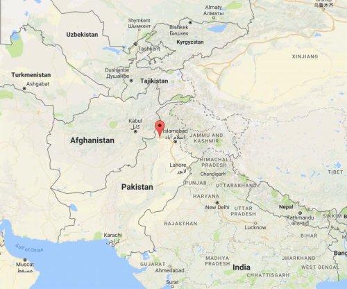 Senior taliban leader killed in Pakistan