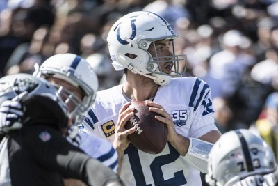 Jaguars face 'must-win' battle with Colts