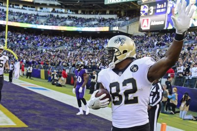 Saints' Ben Watson to retire after postseason