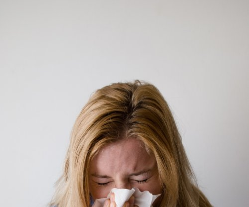 Real-time flu models accurate at forecasting spread, report says