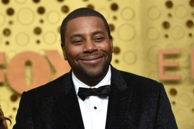 Kenan Thompson, Hasan Minaj slated for White House Correspondents' Dinner