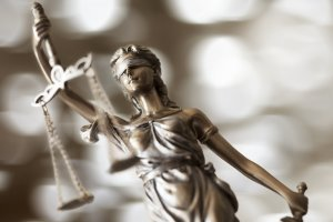 , Huntsville, Ala., police officer convicted of murdering suicidal man, Forex-News, Forex-News