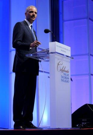 Holder defends killing of terrorists