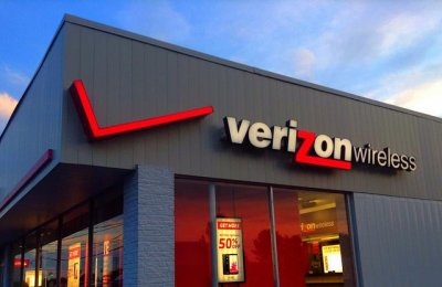 Verizon backing off plan to slow unlimited data