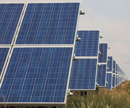 India gets $4 billion solar energy promise