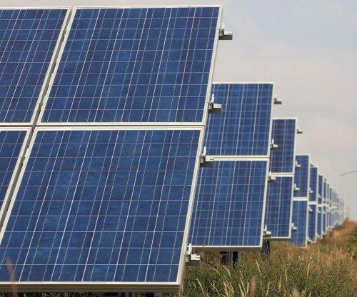 India gets $4 billion solar energy promise
