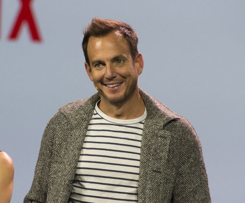Will Arnett: Forces are against new 'Arrested Development' season