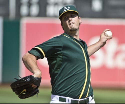 Boston Red Sox acquire LHP Drew Pomeranz from San Diego Padres