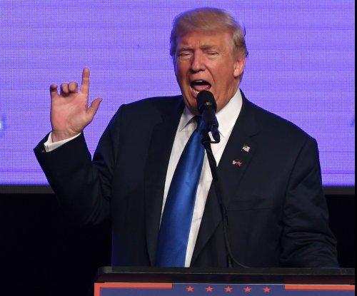 Donald Trump lists more favorites for Supreme Court