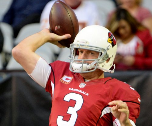 NFL: Arizona Cardinals stars won't play in HOF game