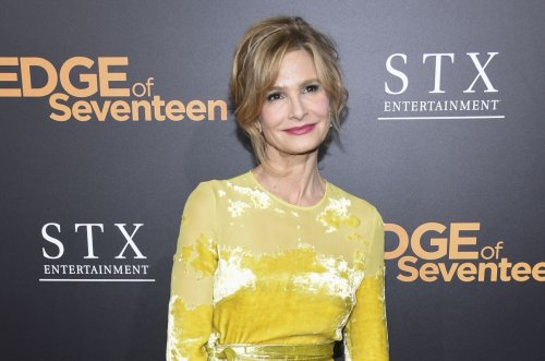 Famous birthdays for Aug. 19: Kyra Sedgwick, Bill Clinton