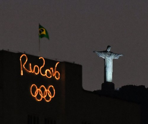 Ex-Rio governor: Paid $2M for votes to win 2016 Olympics