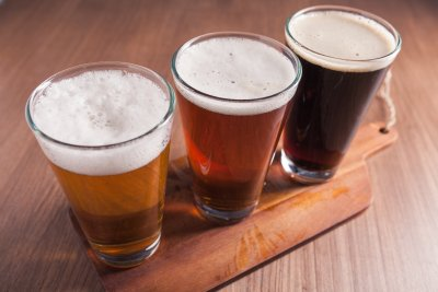 Gut bacteria disruption may cause body to 'auto-brew' alcohol