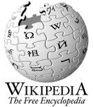 Wikipedia to turn 10