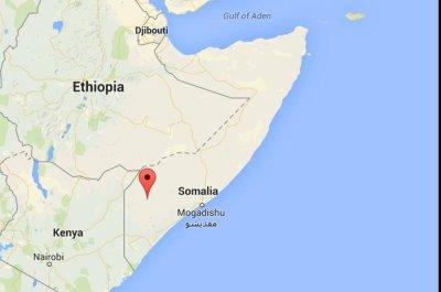 U.S. drone strike likely killed Nairobi mall attack mastermind