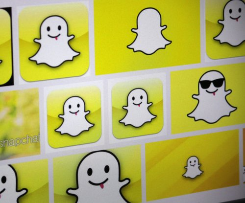 Snapchat releases report showing how many times the government asked for user data