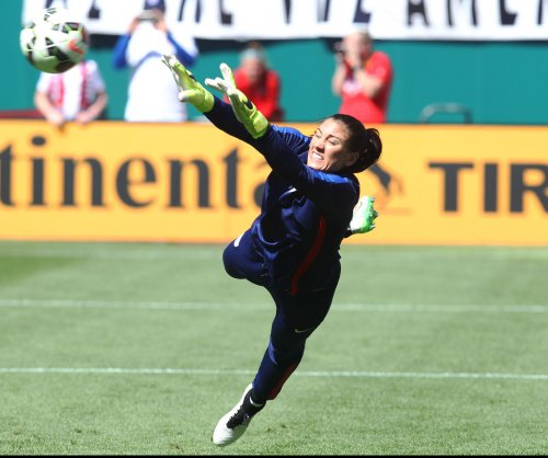 New details from Hope Solo's domestic violence incident emerge
