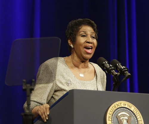 Aretha Franklin forces documentary out of film festivals