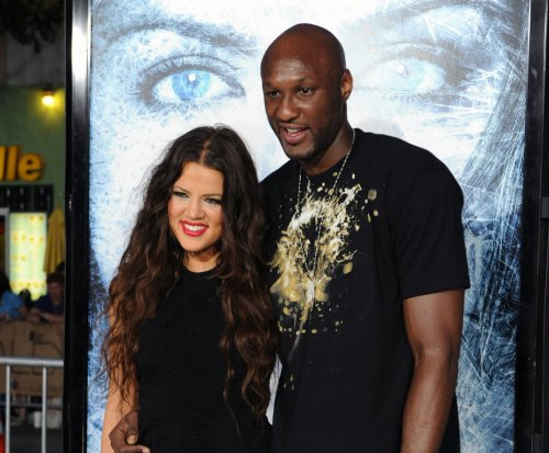 Khloe Kardashian, husband Lamar Odom call off divorce