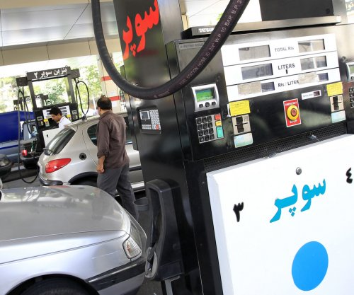 BP sees no rush to tap into Iran