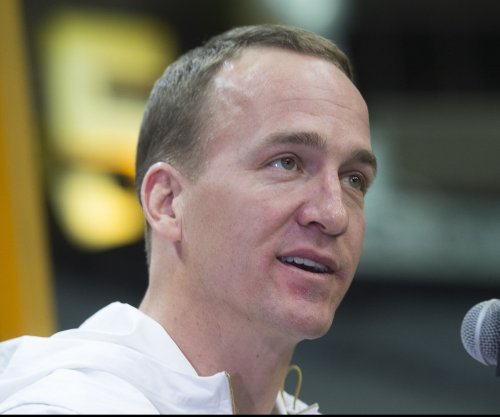 Focus, leadership made Peyton Manning great